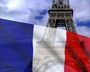 PARISIAN FRENCH tutoring... Prepare for success...!!!
