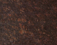 Are you looking for a Tan Brown Granite Offcut?