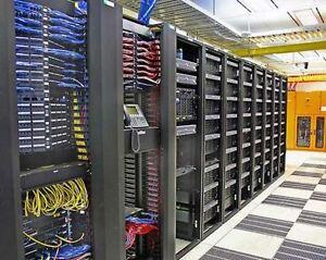 Security IP Cameras,Data Cabling Cat5e /Cat6/6a/Fiber Optics etc Oakville / Halton Region Toronto (GTA) image 3