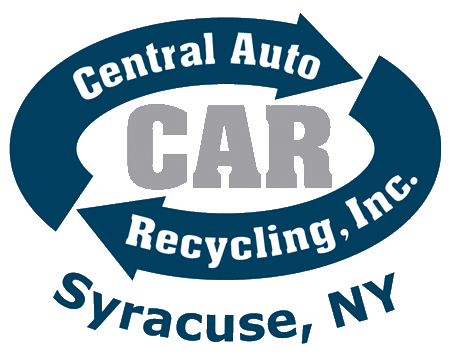 Central Auto Recycling, Inc.