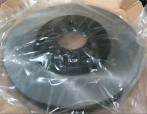 NEW Front Rotor for Honda or Acura