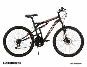 new wicked fugitive bike, reduced price must go!