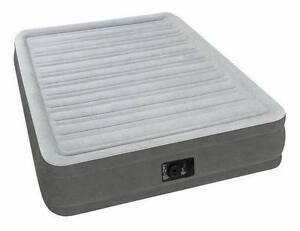 Brand New FULL/DOUBLE Airbed
