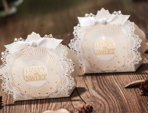 wedding/event favours
