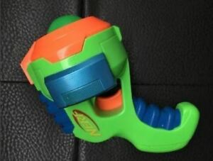 Nerf Gun for kids MUST GO BY THIS WEEKEND!