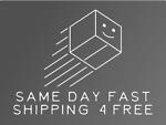 samedayfastshipping4free