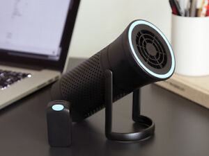 Wynd Air purifier for sale