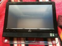 Asus ET1602 Touchscreen PC - good working order