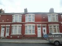 3 bedroom house in Westdale Road, Liverpool, L15 (3 bed) (#1046173)