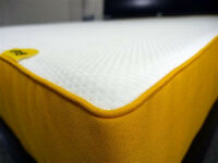 Eve Mattress Single - Like New, Amazing Condition, No signs of Use