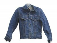 ladies denim jacket