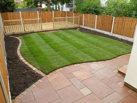 Captivating ARTIFICIAL GRASS INDIAN STONE FREE ESTIMATES ALL AREAS FLAGGING PATIOS  GARDEN SERVICES MAINTENANCE
