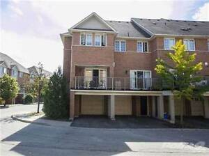 Homes for Sale in Observatory, Richmond Hill, Ontario $575,000