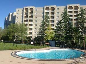 Condos for Sale in Fort Richmond, Winnipeg, Manitoba $148,500