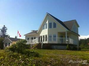 Homes for Sale in L'etete, St. George, New Brunswick $595,000