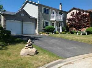 Homes for Sale in Cookstown, Innisfil, Ontario $571,200