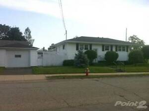 Homes for Sale in Town of Truro, Truro, Nova Scotia $162,500