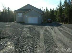 5 Country Lane St. John's Newfoundland image 3