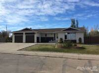 704 2nd St West Assiniboia