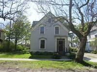 Homes for Sale in Yarmouth Town, Yarmouth, Nova Scotia $66,900