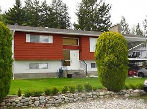 Homes for Sale in Summerland, British Columbia $449,000