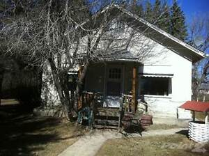 Homes for Sale in Andrew, Alberta $89,000