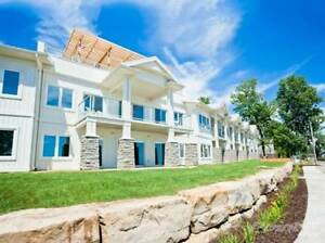Condos for Sale in Long Point, Ontario $398,900