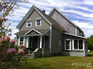 Homes for Sale in Rockland, Nova Scotia $439,000