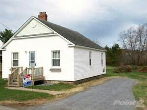 Homes for Sale in Sussex, New Brunswick $89,900