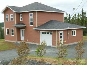 Homes for Sale in Blaketown, Newfoundland and Labrador $279,900
