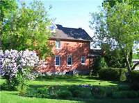 Home & Commercial Business-shop w/office in Arnprior MLS#972839
