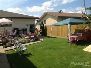 Homes for Sale in Lamont, Alberta $239,900 Strathcona County Edmonton Area image 6