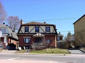 PRIME LOCATION, Newly listed. Walking distance to Carleton U!