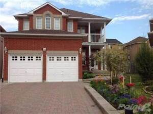 Homes for Sale in Middlefield York, Markham, Ontario $1,328,000