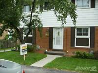 Condos for Sale in East Windsor, Windsor, Ontario $109,900