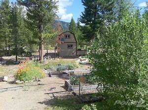 Homes for Sale in Carmi, British Columbia $189,000