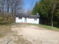 Homes for Sale in Ompah, Ontario $55,000