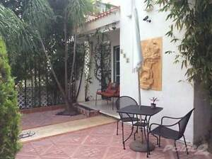 Playa Del Carmen México Vacation Home Fully Furnished