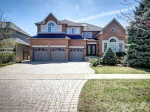 Homes for Sale in markham, Toronto, Ontario $2,499,000