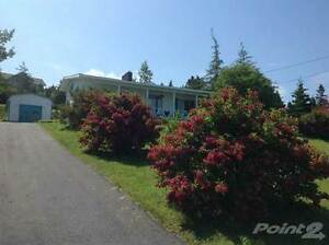 180 Salmon Cove Road