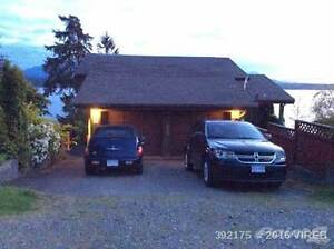 400 Pine Street Campbell River Comox Valley Area image 2