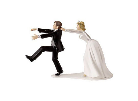 top 6 wedding cake toppers ebay. Black Bedroom Furniture Sets. Home Design Ideas