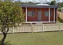 2 Bedroom Unit at WESTON Weston Cessnock Area Preview