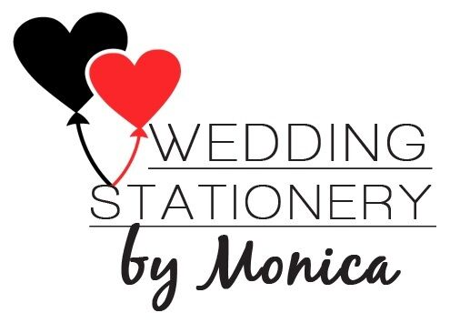 wedding_stationery_by_monica
