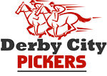 DerbyCityPickers