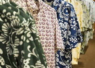 Amazing Clothing Finds