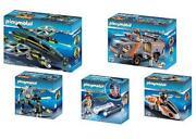 Playmobil 5286