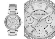 Michael Kors Watch Bands