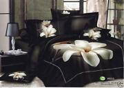 Magnolia Bedding