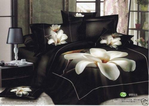 Magnolia Bedding Ebay